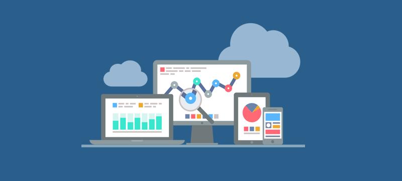 https://www.hyperslice.com/blog/cloud-analytics-the-big-data-solution-for-enterprises/