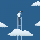 Cloud Adoption – The Challenges for Enterprises