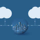 Understanding Cloud – Different Cloud Services and Deployment Models