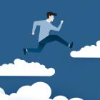 5 Cloud Adoption Challenges for Enterprises