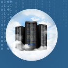 5 Predictions for the Future of Cloud