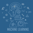 Does Your Enterprise Need Cloud Machine Learning?