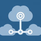 The Pros and Cons of Multi-Cloud for Enterprises