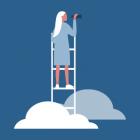5 Reasons Enterprises Need to Plan Their Cloud Migration