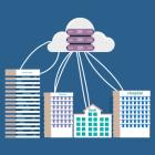 8 Ways Enterprises Use the Cloud