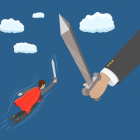 How Cloud Helps SMBs Compete With Larger Companies