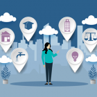 How Public Sector Organisations Benefit From the Cloud