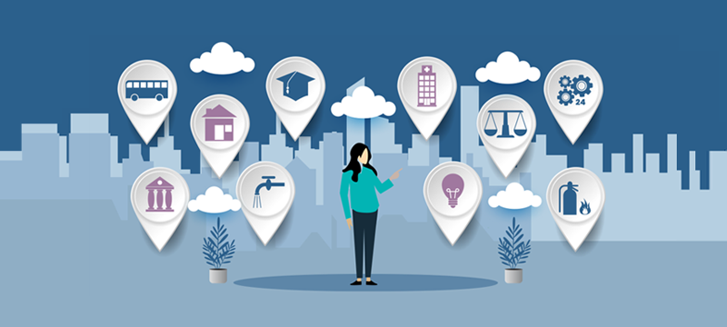 How-Public-Sector-Organisations-Benefit-From-the-Cloud-BLOG