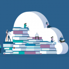 The Importance of Cloud in the Education Sector