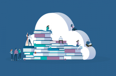 The-Importance-of-Cloud-in-the-Education-Sector-BLOG