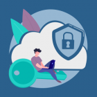 Adopting Private Cloud – 5 Things to Consider