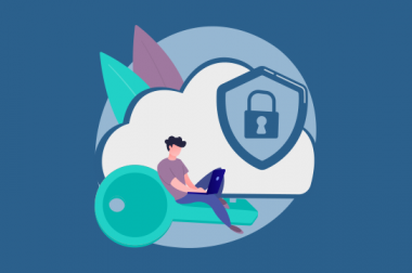 Adopting-Private-Cloud-5-Things-to-Consider-BLOG