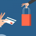 The Benefits of Cloud for Retail