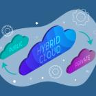 5 Reasons Enterprises Should Choose Hybrid Cloud